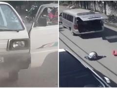 Liên tục xảy ra sự cố, vì sao vẫn chưa có tiêu chuẩn riêng cho xe đưa đón học sinh?
