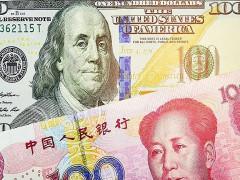 """""""Một bước tiến, hai bước lùi"""" trong thỏa thuận thương mại Mỹ - Trung giai đoạn 1"""