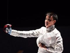Nhật ký SEA Games 30 ngày 3/12: Quốc Khánh giành HCV