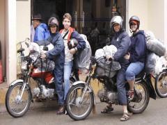 11 điều khách Tây yêu thích ở Việt Nam