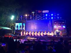 Online Friday - Ngày mua sắm trực tuyến lớn nhất Việt Nam tưng bừng bước sang năm thứ 6