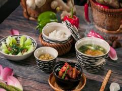 Singapore có giá cả lương thực phải chăng hơn Việt Nam?