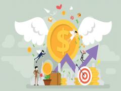 Tạo thêm lực đẩy cho phong trào khởi nghiệp