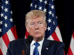 """Ông Trump muốn có một thỏa thuận thương mại """"đáng tin cậy"""" với Trung Quốc"""
