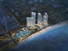 Chủ động dòng khách, SunBay Park Hotel & Resort Phan Rang mang lợi nhuận bền vững cho nhà đầu tư