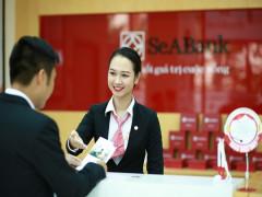 Ngân hàng TMCP Đông Nam Á (SeABank) hoàn tất mua lại toàn bộ trái phiếu tại VAMC