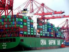 Điều gì xảy ra nếu Mỹ thực sự tăng thuế với 160 tỷ hàng Trung Quốc từ 15/12?