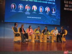 Techfest Vietnam 2019: Chính thức bàn đến những thất bại trong khởi nghiệp
