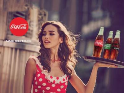 Coca-Cola: Hành trình chinh phục người tiêu dùng Việt