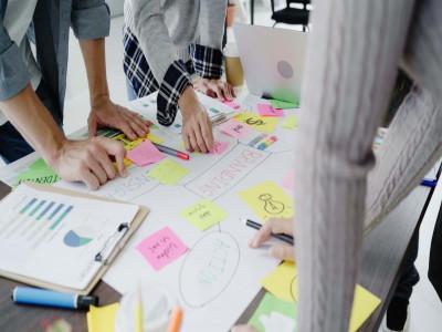 Các start-up Việt Nam đã gọi được 750 triệu USD trong 10 tháng đầu năm
