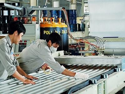 Hộ kinh doanh cá thể: Cơ hội nào trong Cách mạng công nghiệp 4.0?