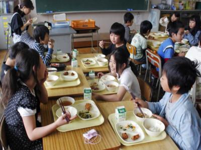 Sữa học đường đã có tiêu chuẩn chính thức
