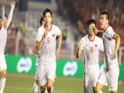 Báo quốc tế ngợi ca hết lời đội tuyển U22 Việt Nam và HLV Park Hang-seo