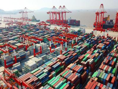 Xuất nhập khẩu 2019 sẽ vượt mốc 500 tỷ USD