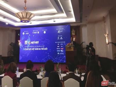 Tín hiệu trưởng thành của Start-up Việt: Từ 10.000 USD năm 2012 đến 50.000 USD năm 2019