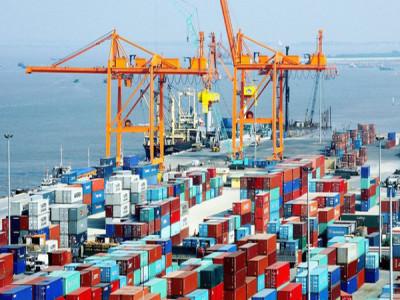 Những điểm nhấn về thu hút đầu tư nước ngoài trong 11 tháng 2019