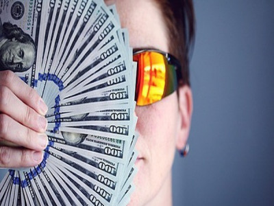 5 ngành kinh doanh nào được chuyên gia dự báo sẽ phát triển bùng nổ trong năm 2020?