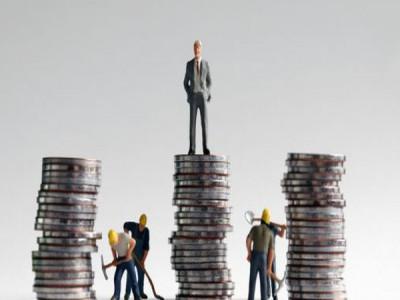 Giới siêu giàu thế giới đang đổ 787 tỷ USD vào thị trường nợ tư nhân