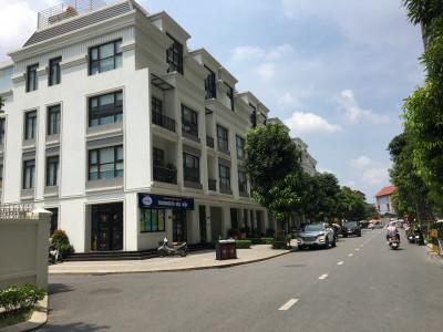 """Trung tâm quỹ đất quận Nam Từ Liêm: """"phớt lờ"""" chỉ đạo cấp trên hay vô cảm với quyền lợi DN"""