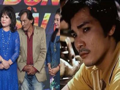 """Dàn diễn viên """"Biệt động Sài Gòn"""": Kẻ ra đi nhiều mất mát, người gầy gò, tiều tụy..."""