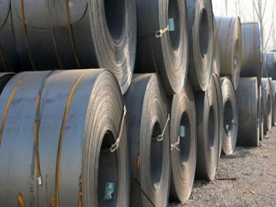 Thị trường ngày 06/12: Giá dầu tiếp đà tăng, thép cuộn cán nóng cao nhất hơn 4 tháng, palađi leo lên