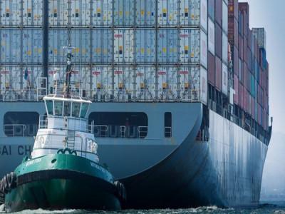 Có gì trong thỏa thuận thương mại Mỹ - Trung giai đoạn 1?