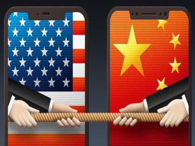 Phía Trung Quốc tin Mỹ sẽ không tăng thuế từ 15/12/2019