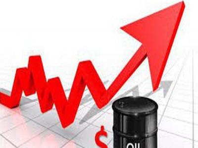 Thị trường tuần đến 07/12: Giá dầu tăng mạnh nhất 6 tháng, trong khi thép cây giảm mạnh nhất 4 tháng