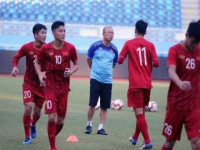 """Tung miếng đòn """"độc"""" nhưng Campuchia sẽ bị thầy trò HLV Park Hang-seo bắt bài"""