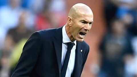 Real gặp Man City, Chelsea đụng Bayern ở vòng 16 đội Champions League