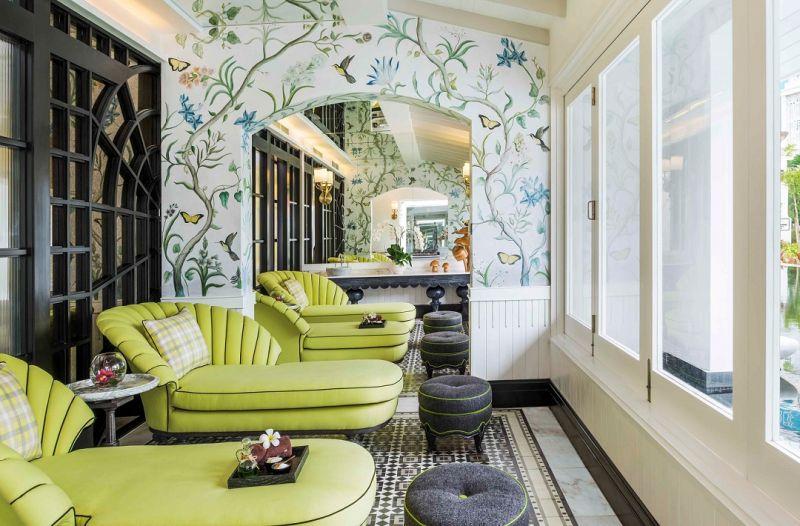 JW Marriott Phu Quoc Emerald Bay Resort khẳng định vị thế với hàng loạt giải thưởng lớn