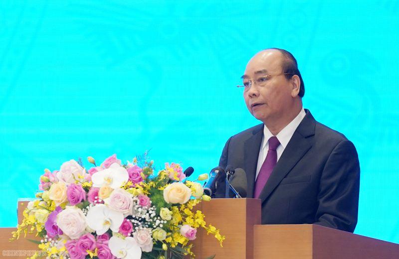 Để đưa kinh tế - xã hội Việt Nam vươn cao, chúng ta cần những trụ cánh gì?