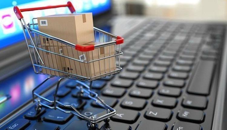 5 sàn thương mại điện tử cam kết không bán hàng giả