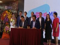 Những tín hiệu vui của Hiệp hội Nhựa Việt Nam