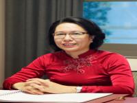 Tiến sĩ Trần Thị Hồng Minh: CMCN 4.0 là động lực tăng trưởng kinh tế Việt Nam 2020