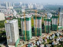 Giá bất động sản tăng cao, nhà đầu tư có nên mua vào trong năm 2020?