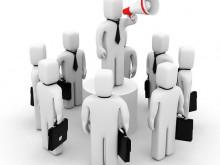 Phát triển nguồn nhân lực chất lượng trong tiêu chuẩn hóa quốc gia, thúc đẩy hội nhập quốc tế