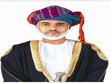 Việt Nam chia buồn, viếng Quốc vương Oman Sultan Qaboos Bin Said qua đời