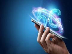 Việt Nam bắt đầu cuộc gọi 5G đầu tiên