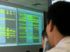 Thị trường chứng khoán Việt Nam xác nhận những tín hiệu tích cực