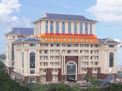 Thành tích nổi bật của Trường Đại học Kinh doanh và Công nghệ Hà Nội