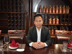 Kiến trúc sư - Doanh nhân Nguyễn Danh Tiến: Sáng tạo không có giới hạn