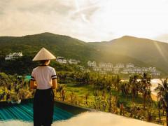Hành trình định nghĩa lại khái niệm nghỉ dưỡng xa xỉ tại Việt Nam