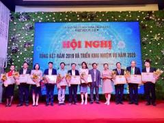 Hiệp hội Du lịch Thanh Hóa: Một năm nhìn lại