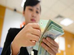 Tiền thưởng Tết bị trừ thuế ra sao mà dân công sở