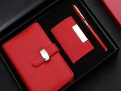 Những món quà Tết 2020 thiết thực dành tặng nhân viên
