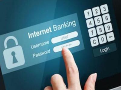 Cảnh giác các thủ đoạn lừa đảo tài chính dịp Tết