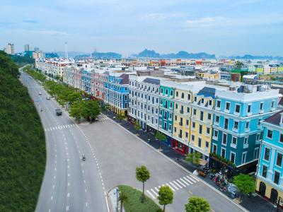 Thị trường 2020: Bất động sản đa công năng lên ngôi
