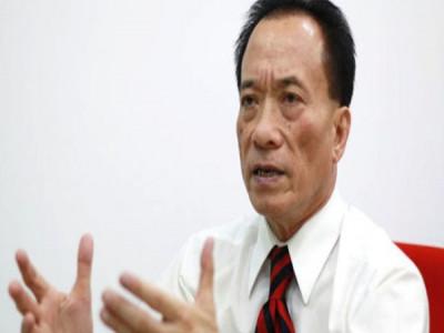 Chuyên gia Nguyễn Trí Hiếu: Cần thanh tra lại hệ số CAR của các ngân hàng áp dụng Thông tư 41