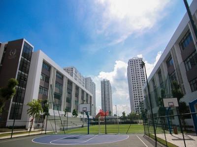 Bắt buộc dành đất cho cơ sở giáo dục khi quy hoạch khu đô thị